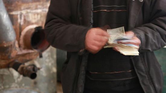 Des membres de «Daech» payés pour commettre des attentats en Iran