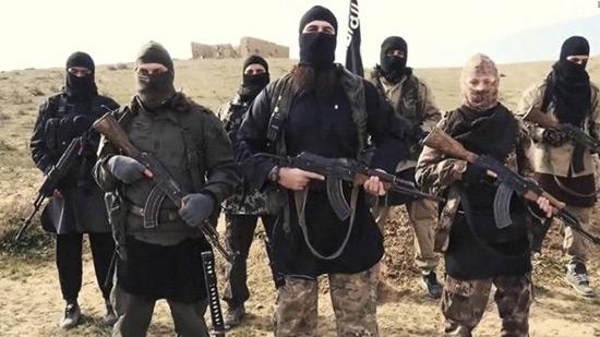 «Daech» appelle ses membres à attaquer la Russie.