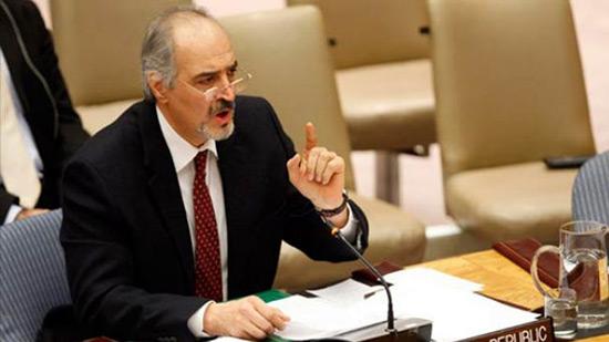 La coalition US a causé un préjudice de 2 mds USD à la Syrie, accuse Damas.