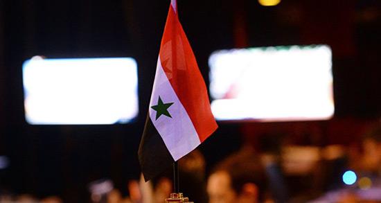 Syrie: premier jour de négociations directes entre «opposition» et régime.