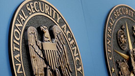 NYT: les conséquences du vol de la cyber-arme de la NSA seraient «catastrophiques»