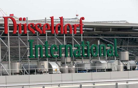 Des pilotes allemands refusent de participer aux expulsions de migrants : 222 vols annulés