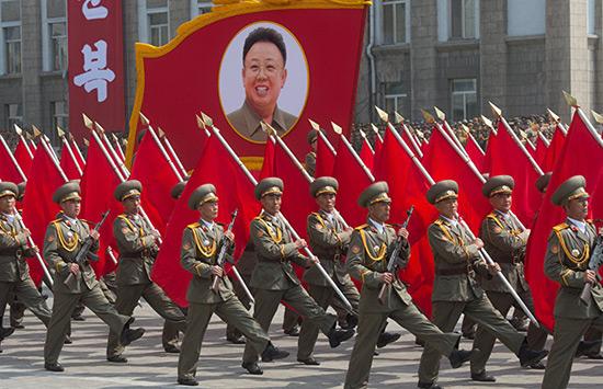Pyongyang désire des négociations directes avec Washington, dit Lavrov.