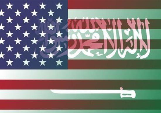 Les USA planchent sur une coalition qui inclurait «Israël» et des pays arabes