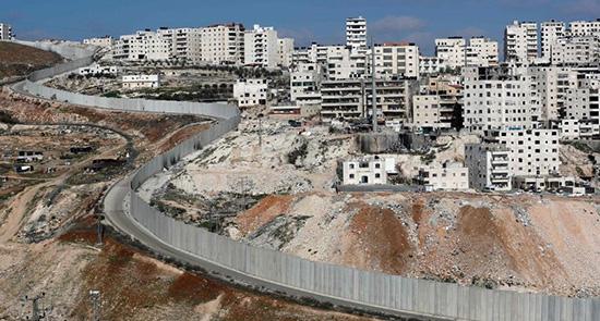 Adoption d'une loi pro-colonies en «Israël» : «une ligne rouge est franchie» prévient l'ONU