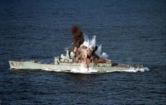 Prise pour cible de la frégate saoudienne dans la Mer Rouge, double dimension militaire et stratégique
