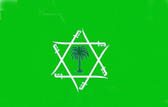 Visite secrète du chef du Renseignement saoudien à «Tel-Aviv» et à Ramallah