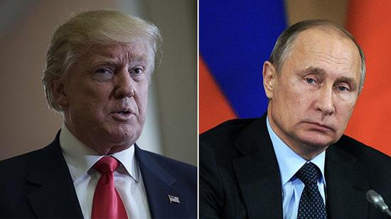 La Russie en désaccord avec l'analyse de Trump sur l'Iran