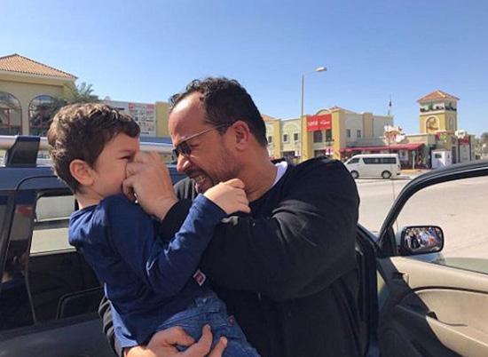 Bahreïn: Un activiste libéré après avoir purgé 5 ans de prison
