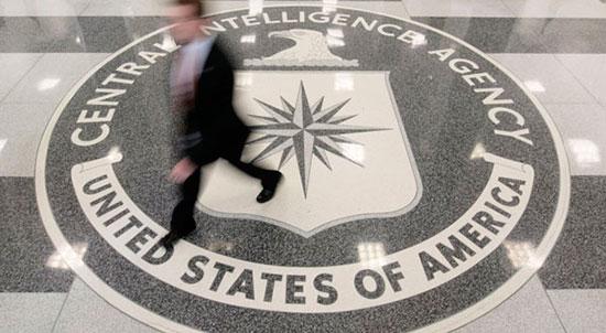 Trump donne carte blanche à la CIA pour éliminer des suspects avec des drones