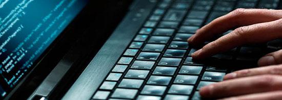 Wikileaks: Pékin demande à Washington de «cesser ses cyberattaques»