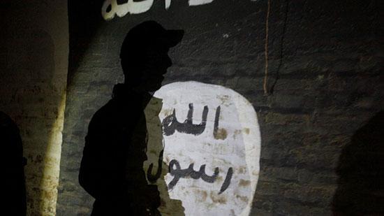 En Syrie et en Irak, des centaines de terroristes suédois financés par des prestations sociales