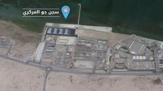 Bahreïn: le pouvoir pousse à la confrontation violente