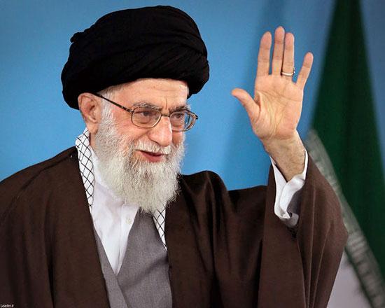 Iran: priorité à l'emploi et à la production durant la nouvelle année, selon sayed Khamenei