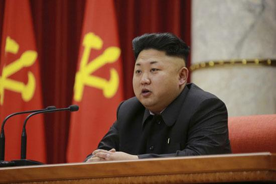 La Corée du Nord boycotte un débat à l'Onu qui lui est consacré