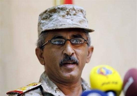 L'est saoudien désormais exposé aux missiles yéménites