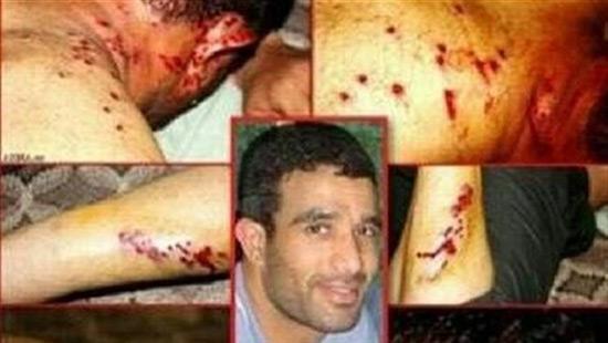 Bahreïn: en détention, un nouvel opposant meurt sous la torture.