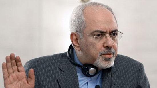 L'Iran accuse le Premier ministre israélien de «falsifier» l'histoire