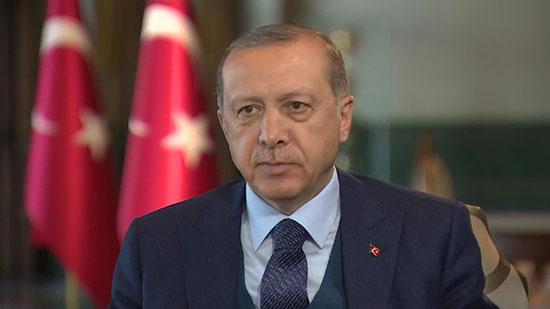 Turquie: des militants arrêtés après des manifestations anti-Erdogan