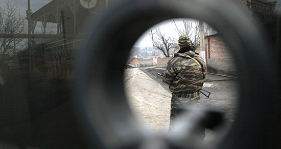 Des chefs de «Daech» planifient des attentats en Russie, selon le FSB.