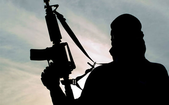 Guerre contre le terrorisme ou front commun avec le terrorisme ?