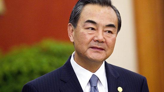 Corée du Nord: quiconque déclenchera une guerre «en payera le prix» (Chine)