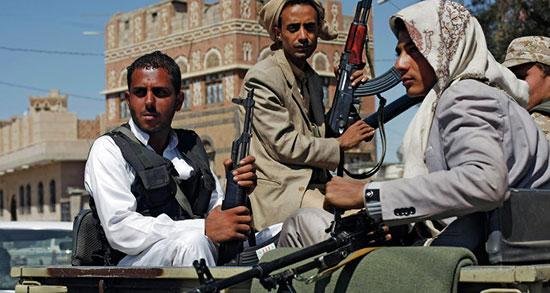 Les USA transfèrent au Yémen des terroristes depuis l'Irak et la Syrie