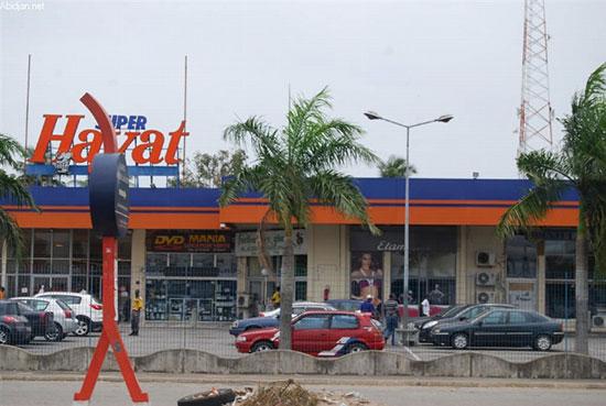 Côte d'Ivoire: la vie a repris avec la fin des mutineries
