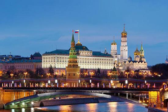 Trop tôt pour parler d'un dégel des relations russo-américaines, selon le Kremlin.