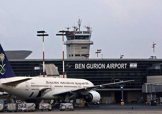 Des vols directs entre « Israël» et La Mecque!