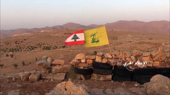 Jurd de Ersal: la Résistance poursuit son avancée, s'empare de la ligne de défense principale d'«al-Nosra».