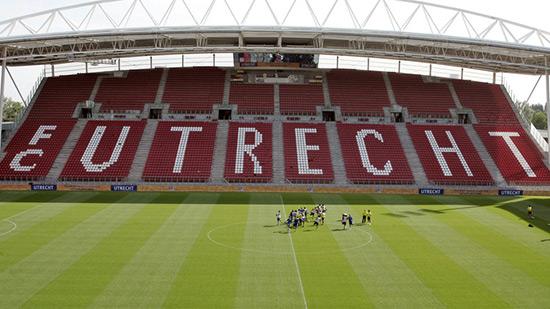 «Daech» appelle à commettre des attentats lors d'un match de l'Euro de football féminin.