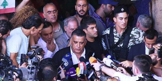 Liban: Les soldats enlevés par «Daech» en 2014 seraient morts