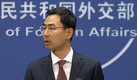 Bouclier antimissiles Thaad: Pékin «proteste vigoureusement» auprès de Séoul