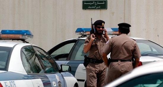 Arabie: une vingtaine de personnes arrêtées pour critiques contre la famille royale.