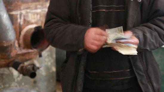 Suite aux lourdes pertes, «Daech» transfère de l'argent en Europe