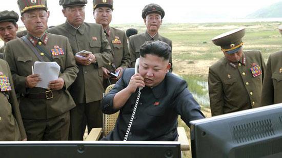 Sanctions nord-coréennes: Pyongyang rejette la nouvelle résolution du CS de l'Onu