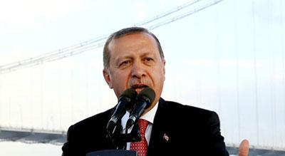 Ankara réintègre plus de 1.800 fonctionnaires renvoyés après le putsch manqué