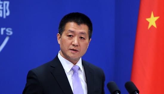 Corée du Nord: Pékin dénonce la réunion d'alliés des Etats-Unis