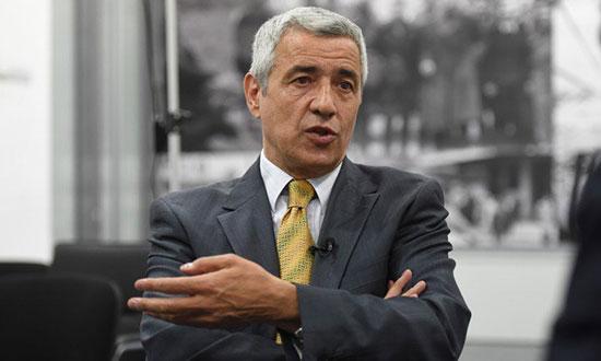 Un important homme politique serbe assassiné au Kosovo