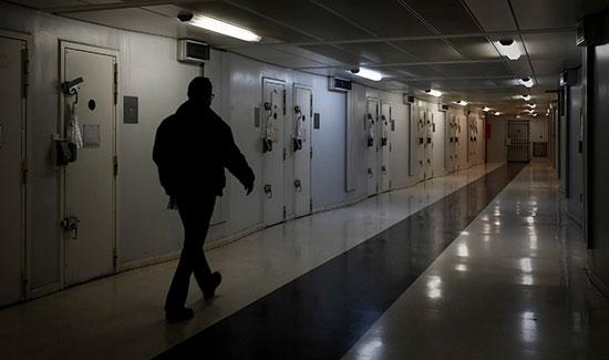 La France épinglée à l'ONU pour sa gestion des prisons