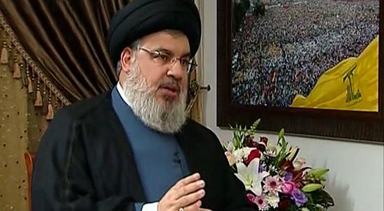 Sayed Nasrallah: Nous transformerons la prochaine guerre en une opportunité historique pour la libération d'al-Qods