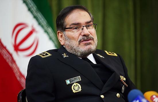 Raid israélien contre la Syrie: Téhéran annonce la fin de «l'ère des frappes courtes impunies»