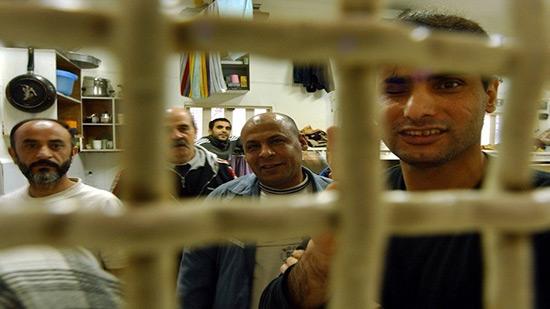 C'est ainsi que les prisonniers palestiniens paient le prix de leur «séjour» en prison!