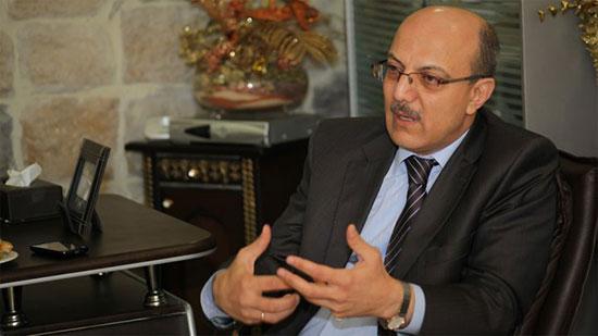 Ex-diplomate syrien sur l'agression: «c'est une perte pour eux, pas pour nous»
