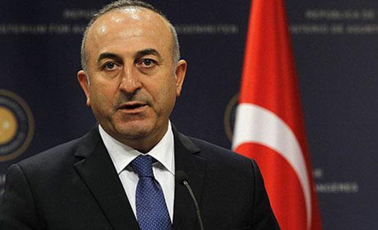 Ankara: l'attaque contre la Syrie n'a pas influé sur les relations entre la Turquie et la Russie