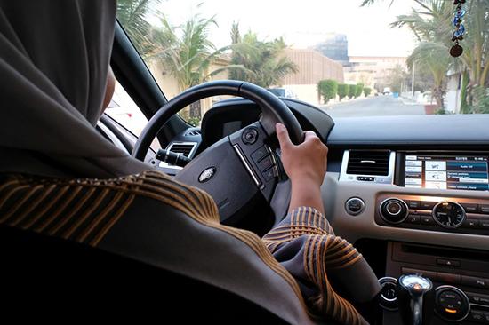 Arabie: nouvelles arrestations de militantes des droits des femmes (HRW)