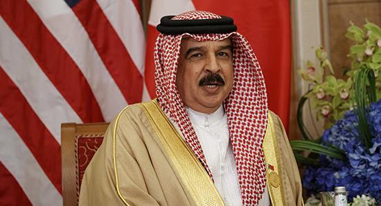 Bahreïn sera le 1er Etat du Golfe à établir des liens officiels avec «Israël»