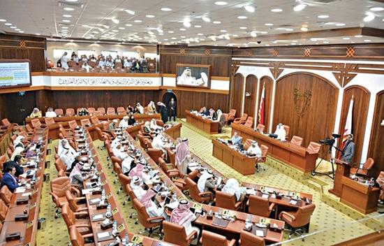 Bahreïn: interdiction aux mouvements dissous de se présenter aux législatives