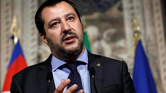 Selon Rome, Moscou peut aider l'Europe contre le terrorisme